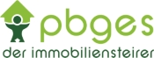 IMMOBILIENSTEIRER Logo